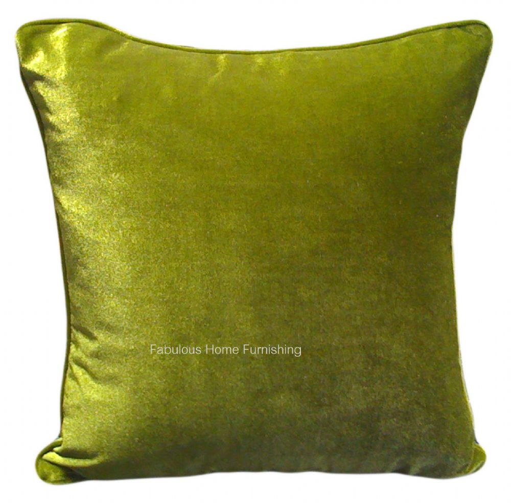 Shop for lime green chair cushions online at Target. Free shipping on purchases over $35 and save 5% every day with your Target REDcard.